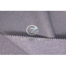 600d Two-Tone Nylon/Poly Fabric with PU Coating 10k/5k, Eco Free (ZCFF051)